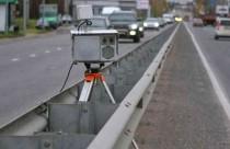 Передвижные видеофиксаторы уже на улицах Алматы