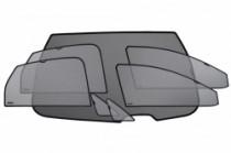 Полный комплект защитных экранов Laitovo