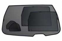Задняя полусфера защитных экранов Laitovo