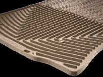 Weathertech Floor Mats All-Weather